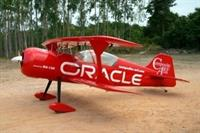Pitts 12 (Oracle Scheme)