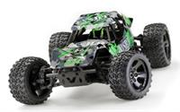 "1:10 EP Sand Buggy ""ASB1"" 4WD RTR Waterproof (inkl"