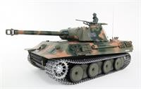 Panzer Panther - RTR Professional