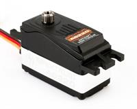 Spektrum A6220 HV flaches Digitalservo mit Metallg