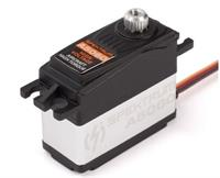 Spektrum A5060 HV Mini-Digitalservo mit Metallgetr