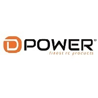 D-Power Lipos