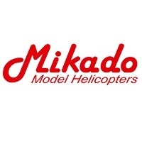 Mikado Model Helicopters