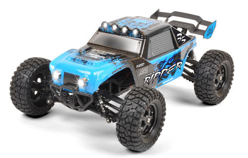 Pirate Ripper1/10 4WD RC Elektrobuggy RTR