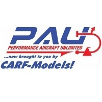 PAU (Performance Aircraft Unlimited)